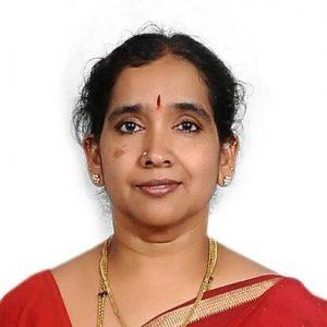 ಕರ್ನಾಟಕ ಶಾಸ್ತ್ರೀಯ ಸಂಗೀತ @ Sri Ganesha Mandiram | Bangalore | India